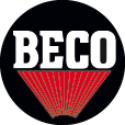 Logo Beco Group